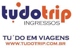 TudoTrip Operadora de Turismo